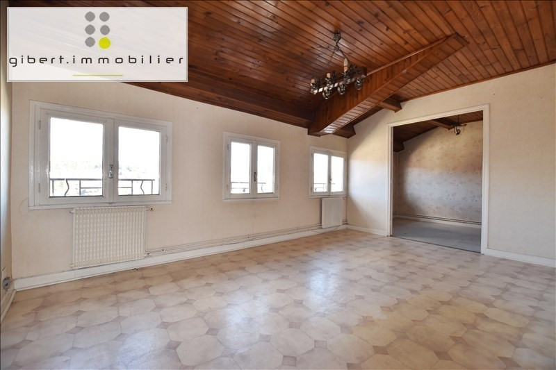 Vente appartement Espaly st marcel 48 800€ - Photo 4