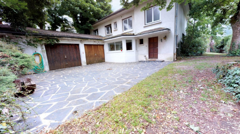 Vente maison / villa Verrieres le buisson 850000€ - Photo 1