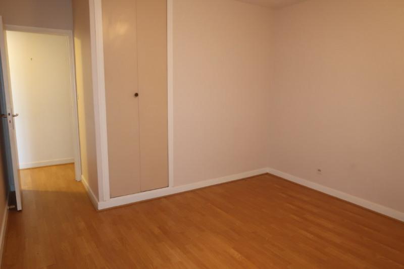 Location appartement Limoges 935€ CC - Photo 5