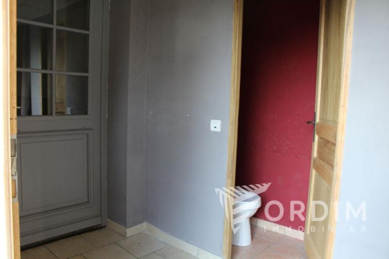 Location maison / villa Auxerre 631€ CC - Photo 3