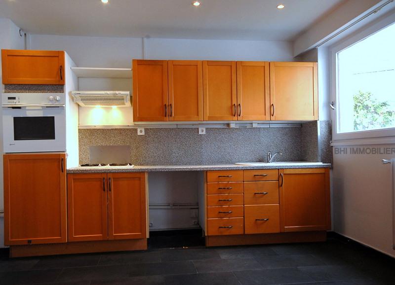 Sale apartment Paris 13ème 440000€ - Picture 4