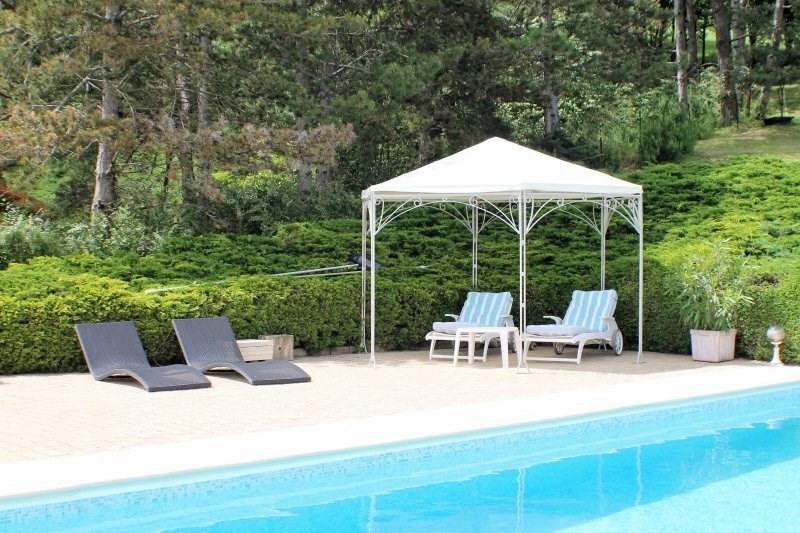 Vente de prestige maison / villa Moirans 700000€ - Photo 16