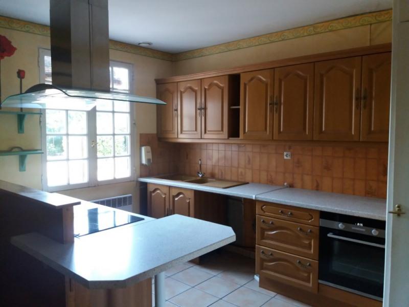 Venta  casa Biscarrosse 269000€ - Fotografía 9