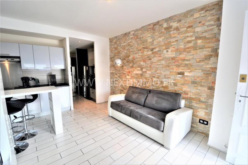 Vente appartement Menton 159500€ - Photo 3