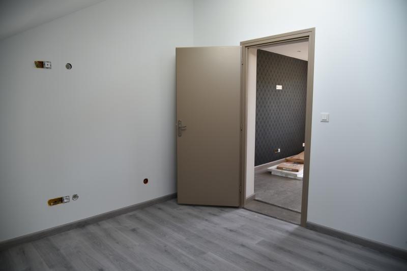 Rental apartment Bellegarde sur valserine 758€ CC - Picture 10