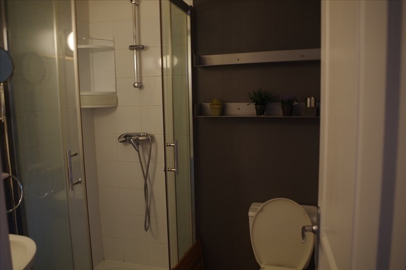 Location appartement Hendaye 560€ CC - Photo 3