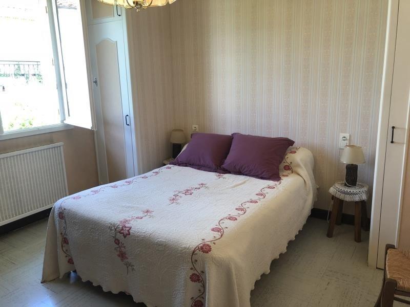 Vente maison / villa Onet le chateau 157000€ - Photo 5
