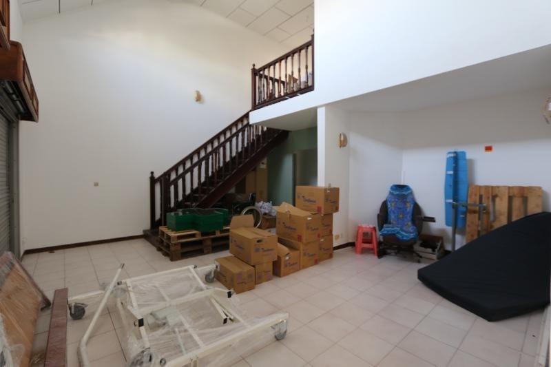 Vente immeuble Bras panon 860000€ - Photo 5