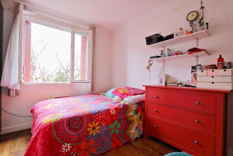 Vente maison / villa Villejuif 498000€ - Photo 4