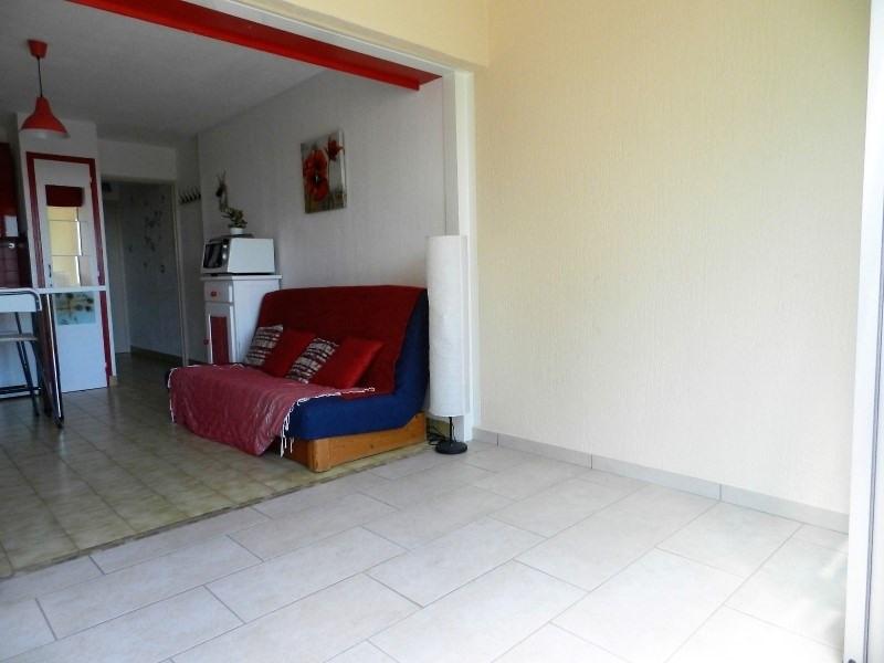 Vente appartement Le lavandou 198000€ - Photo 8