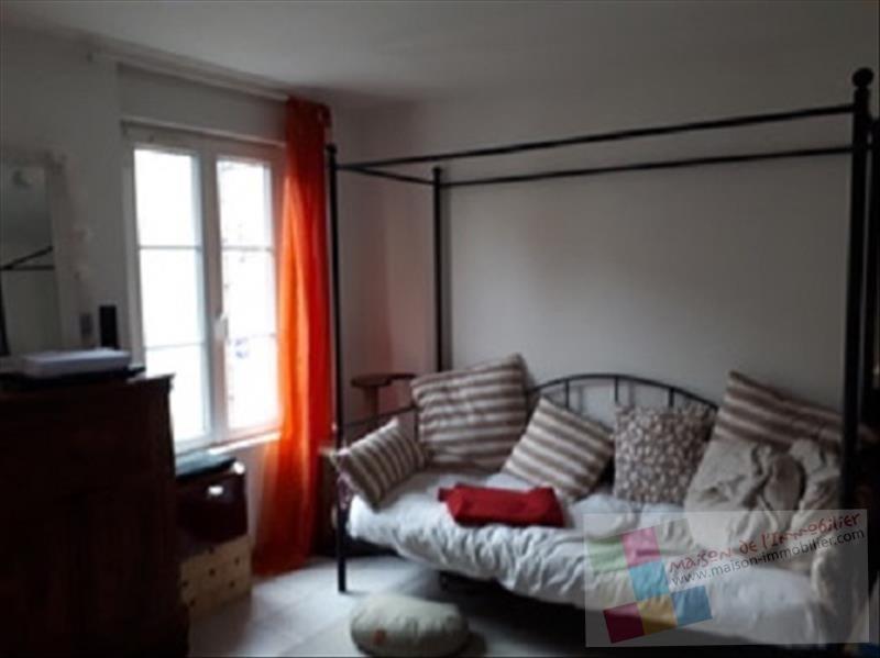 Vente immeuble Cognac 117700€ - Photo 4