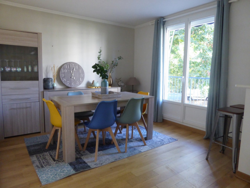 Location appartement Mennecy 930€ CC - Photo 2