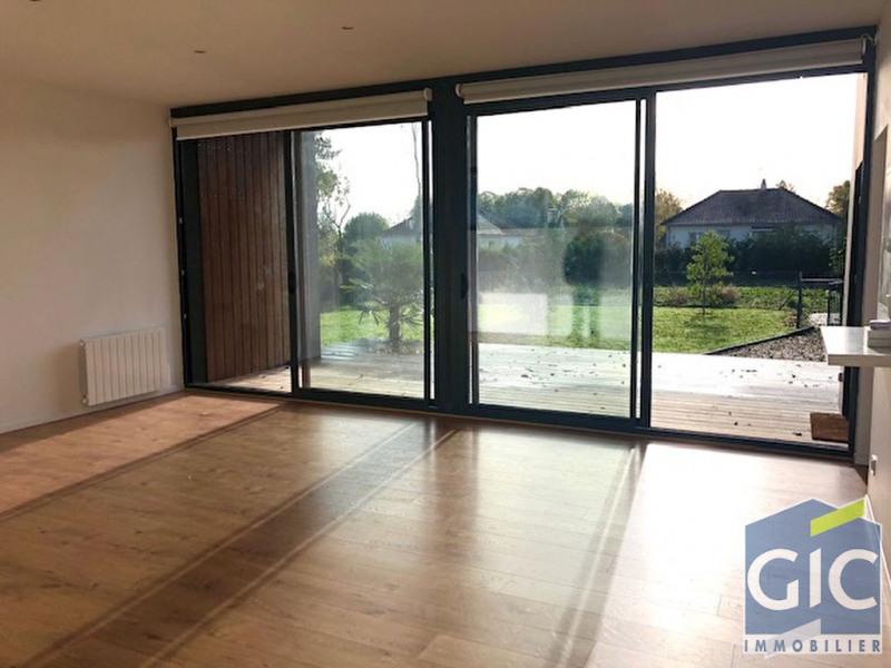 Vente maison / villa Caen 331000€ - Photo 4