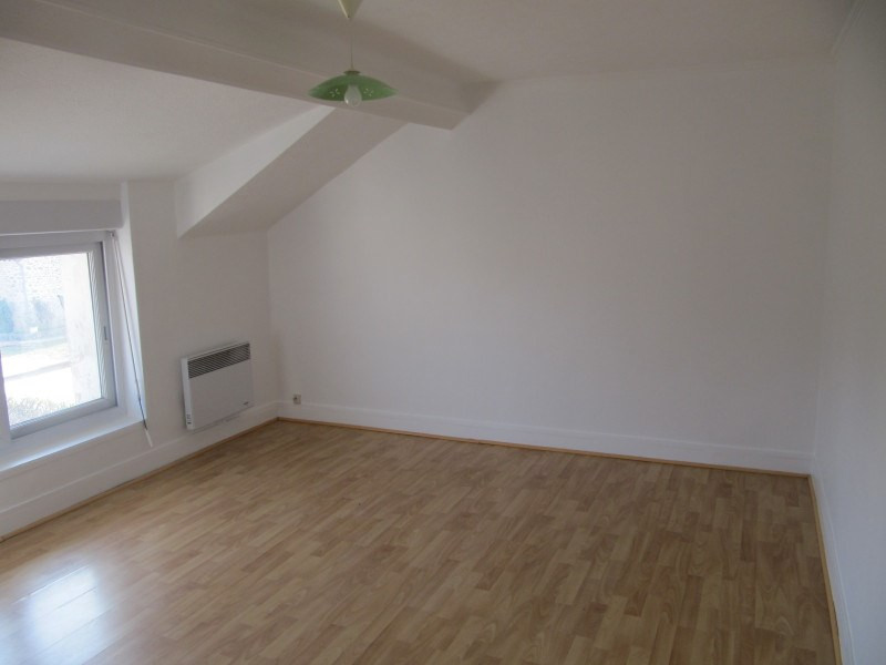 Rental apartment Echarcon 750€ CC - Picture 5