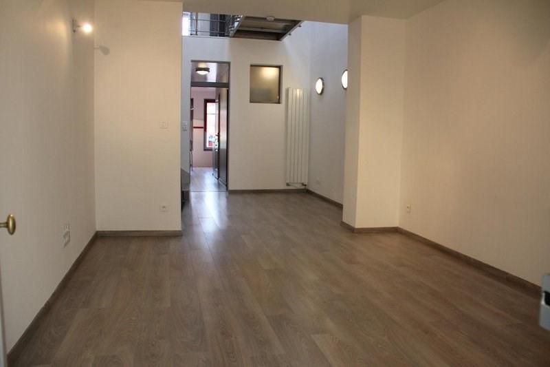 Rental apartment Châlons-en-champagne 815€ CC - Picture 3