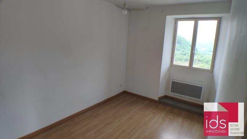 Vente maison / villa Le moutaret 228000€ - Photo 4