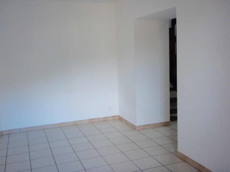 Location appartement Ponsas 440€ CC - Photo 2