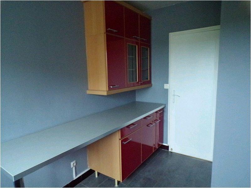 Location appartement Yerres 940€ CC - Photo 3