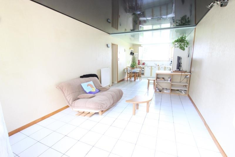 Vente maison / villa Bouguenais 286500€ - Photo 4