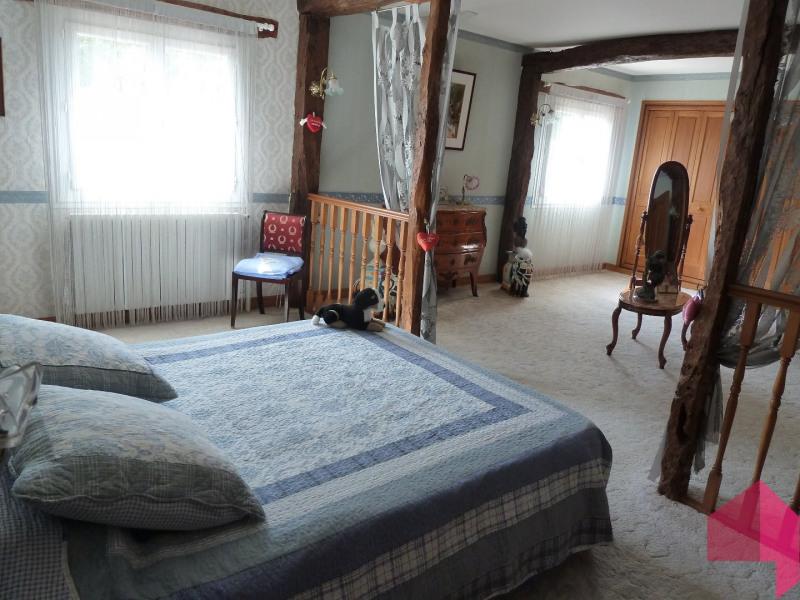 Vente de prestige maison / villa Caraman 399000€ - Photo 6