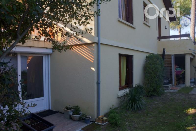 Vente de prestige maison / villa Ronce les bains 599000€ - Photo 10