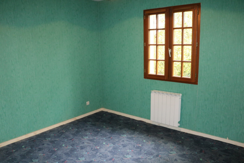 Vente maison / villa Falaise 134900€ - Photo 5