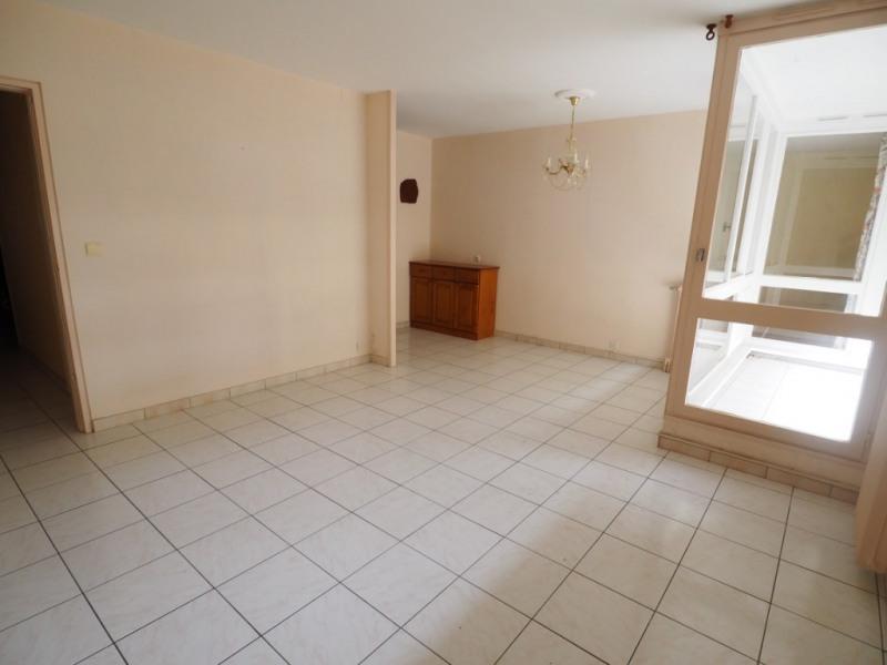 Sale apartment Le mee sur seine 110000€ - Picture 10