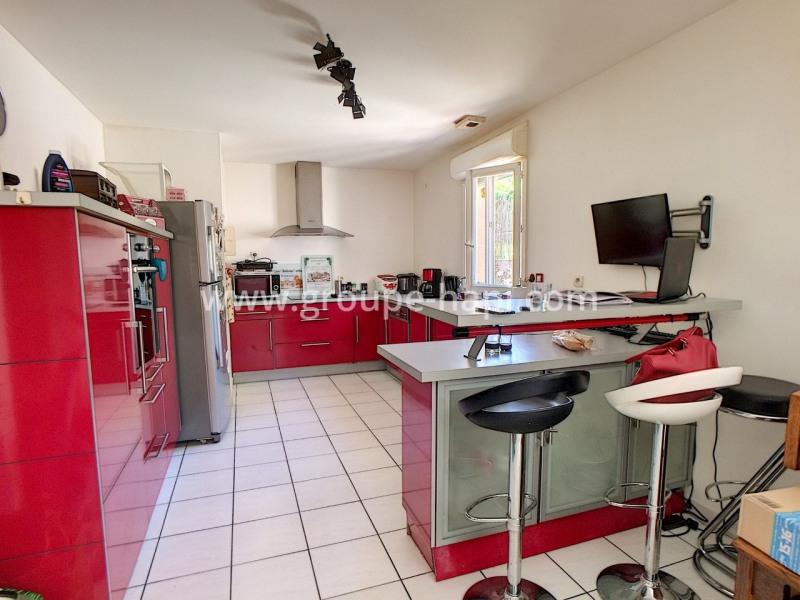 Venta  casa Cauffry 195000€ - Fotografía 3