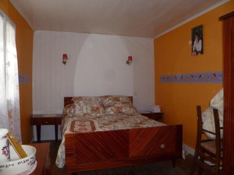 Vente maison / villa Le chateau d'oleron 210000€ - Photo 9
