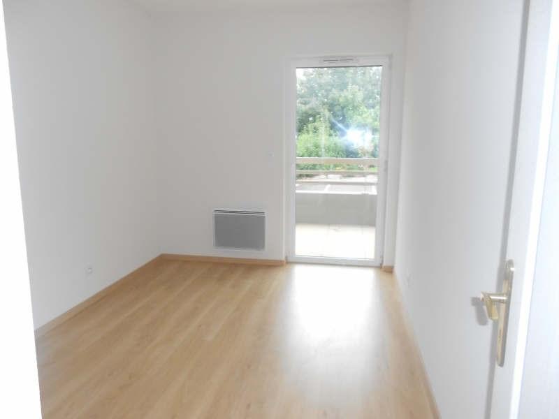 Location appartement Niort 630€ CC - Photo 6