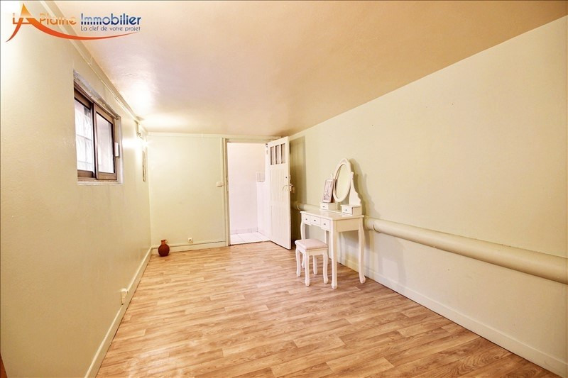 Vente maison / villa Saint-denis 340000€ - Photo 5
