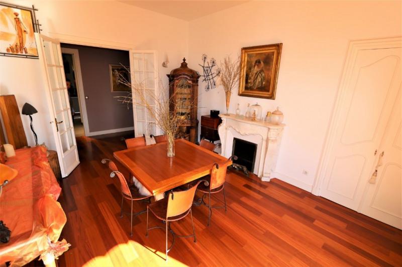Venta de prestigio  apartamento Nice 1110000€ - Fotografía 6