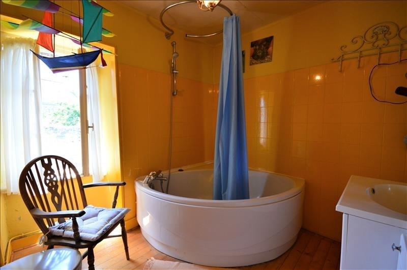 Vente maison / villa Plouhinec 94500€ - Photo 8