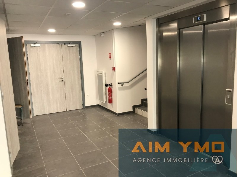 Location local commercial Colmar 2 451€ CC - Photo 2