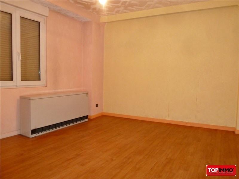 Sale house / villa Masevaux 87000€ - Picture 2
