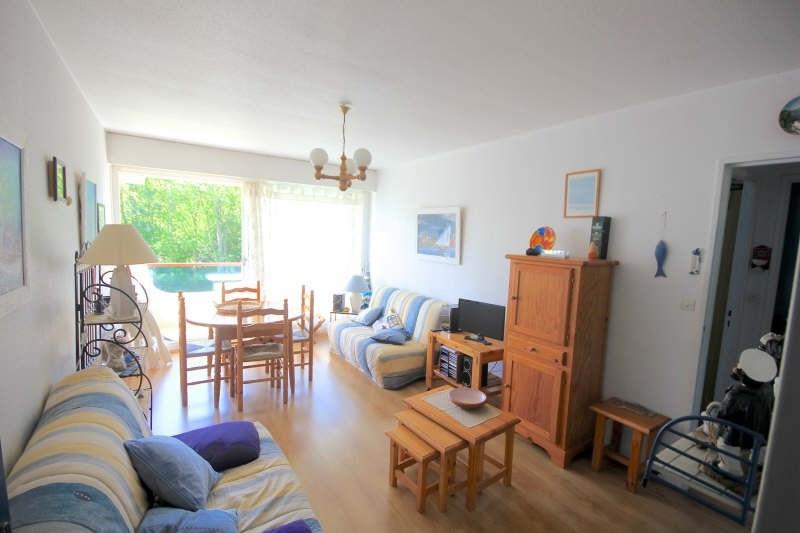 Vente appartement Villers sur mer 84000€ - Photo 3