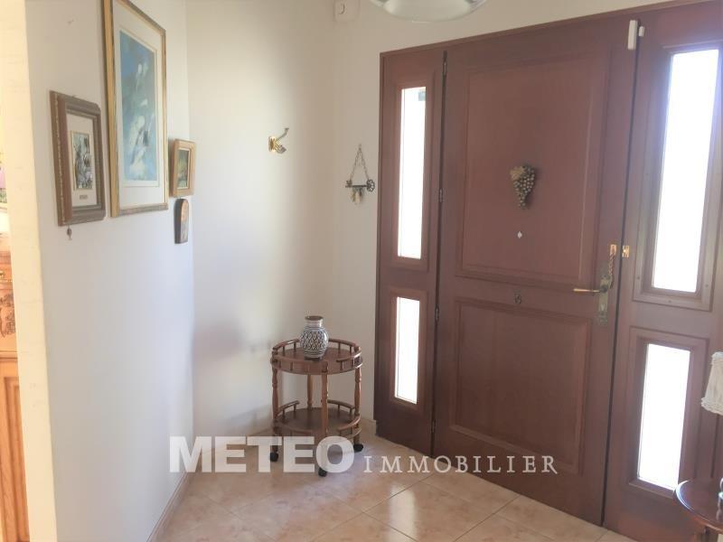 Sale house / villa Les sables d'olonne 502200€ - Picture 7