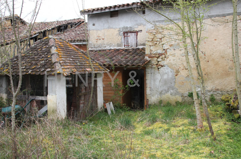 Vente maison / villa Lombez 8 min 170 000€ - Photo 24
