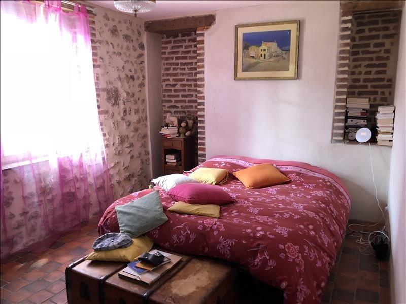 Vente maison / villa Tannerre en puisaye 297000€ - Photo 6