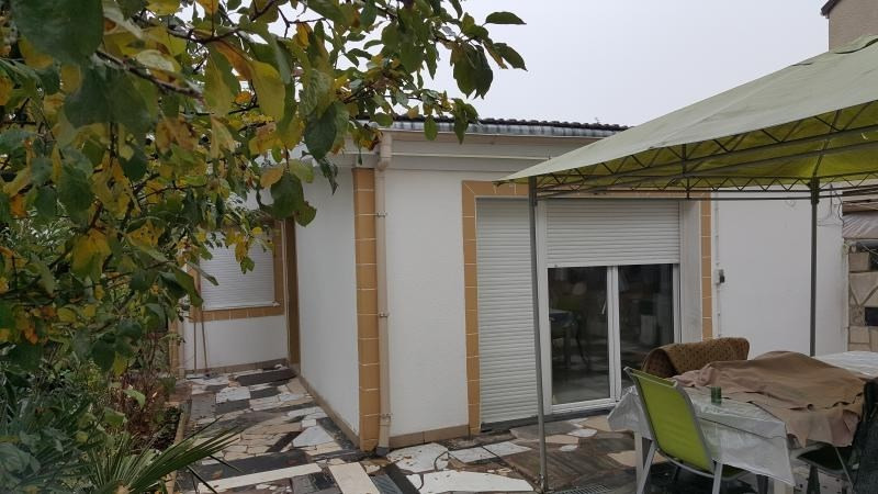 Verkoop  huis Bondy 660000€ - Foto 7