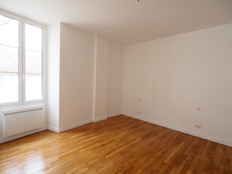 Location appartement Melun 1400€ CC - Photo 6