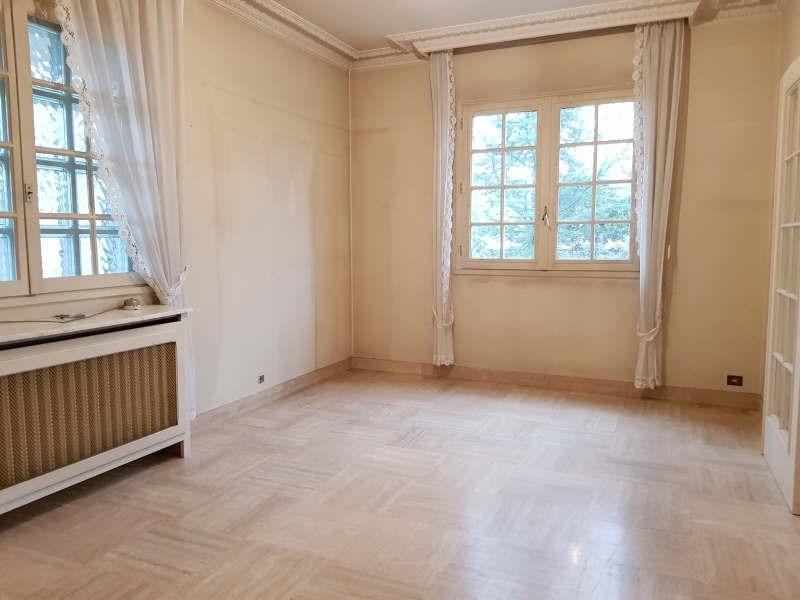 Vente maison / villa Sartrouville 412000€ - Photo 3