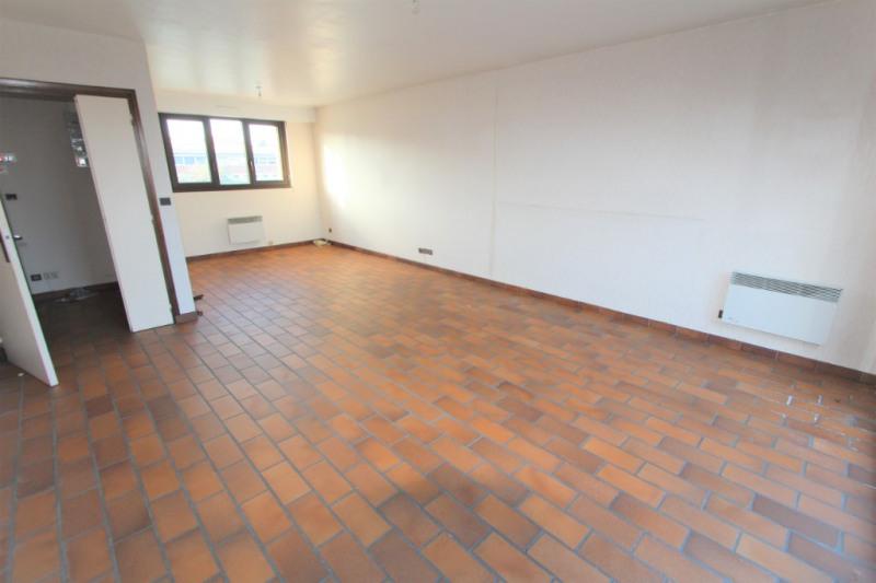 Vente maison / villa Douai 167680€ - Photo 8