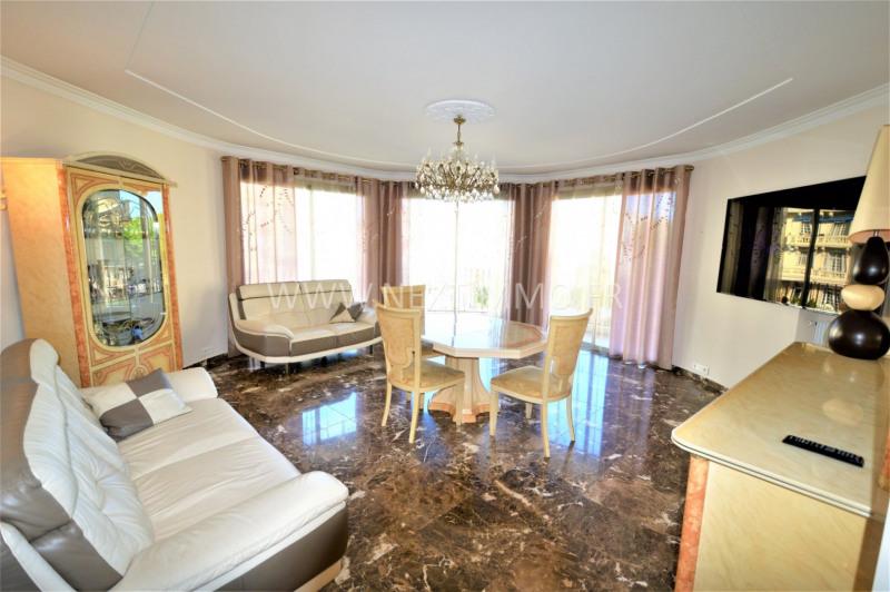 Vente de prestige appartement Menton 680000€ - Photo 2