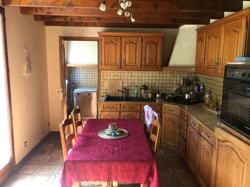 Vente maison / villa La chapelle launay 225 500€ - Photo 7