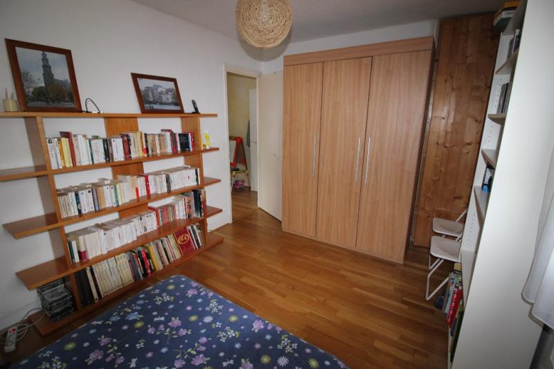 Sale house / villa Conflans sainte honorine 169600€ - Picture 3