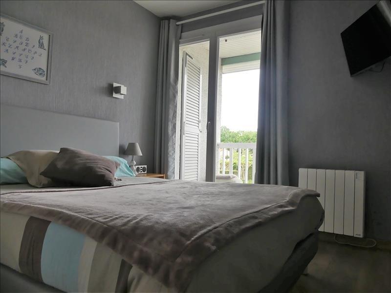Sale house / villa Lons 196700€ - Picture 3
