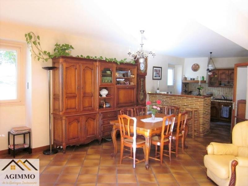 Sale house / villa Solomiac 504 000€ - Picture 4