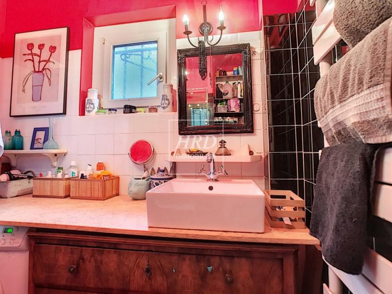 Sale house / villa Strasbourg 474750€ - Picture 11
