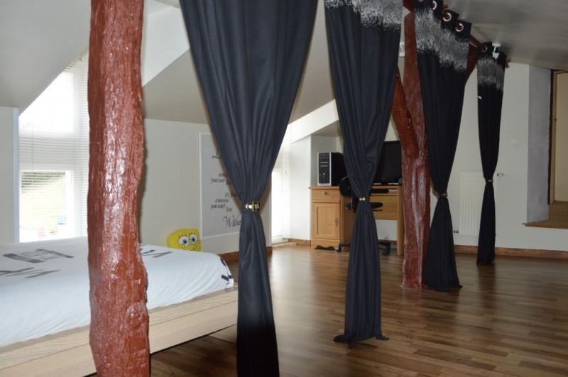 Vente de prestige maison / villa Douzillac 571900€ - Photo 6